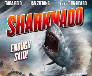 //cdnph.upi.com/sv/em/i/UPI-4611398880318/2014/1/13988841891785/Sharknado-3-ordered-by-SyFy-before-Sharknado-2-premieres.jpg