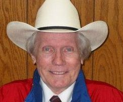 //cdnph.upi.com/sv/em/i/UPI-4621395006645/2014/1/13950080112377/Fred-Phelps-Westboro-Baptist-Church-co-founder-on-death-bed.jpg