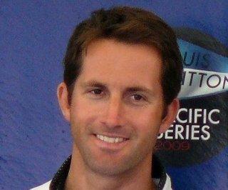 http://cdnph.upi.com/sv/em/i/UPI-46301344177146/2012/1/13441777017716/Ainslie-top-sailor-in-Olympic-history.jpg