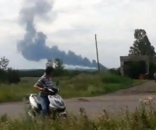 http://cdnph.upi.com/sv/em/i/UPI-4631405611976/2014/1/14056142861240/Report-Malaysia-Airlines-plane-crashed-in-Ukraine-possibly-shot-down.jpg