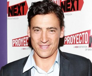 http://cdnph.upi.com/sv/em/i/UPI-4631408393451/2014/1/14083967336029/10-Things-I-Hate-About-You-star-Andrew-Keegan-started-a-religion.jpg
