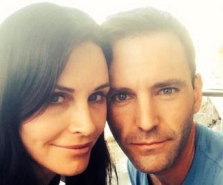 //cdnph.upi.com/sv/em/i/UPI-4641403868505/2014/1/14038686442635/Courteney-Cox-engaged-to-Johnny-McDaid.jpg