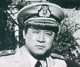 http://cdnph.upi.com/sv/em/i/UPI-4651406770241/2014/1/14067710836325/Die-Hard-actor-James-Shigeta-dies-at-81.jpg
