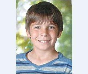http://cdnph.upi.com/sv/em/i/UPI-4671373320966/2013/1/13733210638956/Menifee-autistic-boy-Terry-Smith-11-still-missing-from-California-home.jpg