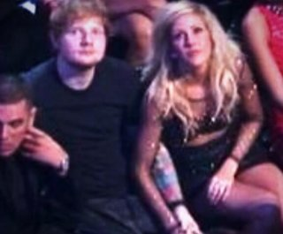 http://cdnph.upi.com/sv/em/i/UPI-4671379014827/2013/1/13790172147088/Ellie-Goulding-and-Ed-Sheeran-were-dating-now-are-over.jpg