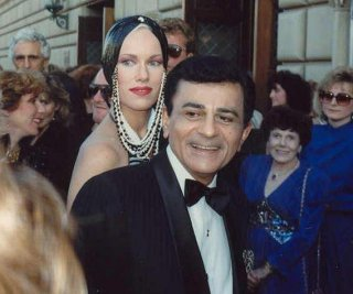 http://cdnph.upi.com/sv/em/i/UPI-4691402053804/2014/1/13986861519226/Casey-Kasem-in-critical-condition-at-western-Washington-hospital.jpg