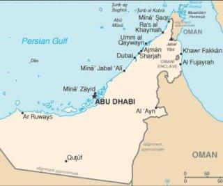 http://cdnph.upi.com/sv/em/i/UPI-4711401809665/2014/1/14018105585048/UAE-detains-Asian-man-accused-of-spying-on-military-installations.jpg