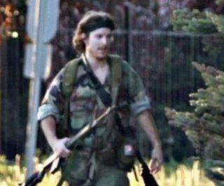 http://cdnph.upi.com/sv/em/i/UPI-4751402051386/2014/1/14019370423358/Canada-shooting-suspect-arrested.jpg