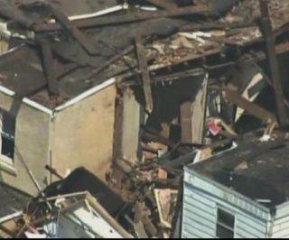 http://cdnph.upi.com/sv/em/i/UPI-4771375132523/2013/1/13751333013293/Philadelphia-explosion-injures-8.jpg