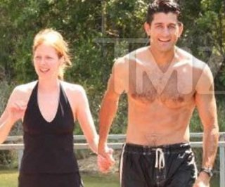 http://cdnph.upi.com/sv/em/i/UPI-4791345220901/2012/1/13452230531565/TMZ-finally-found-Paul-Ryan-shirtless.jpg