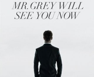 http://cdnph.upi.com/sv/em/i/UPI-4791405950644/2014/1/13906957472741/Beyonc-teases-first-trailer-for-Fifty-Shades-of-Grey.jpg