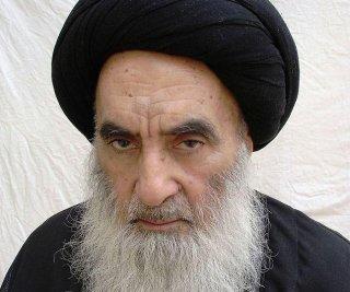 http://cdnph.upi.com/sv/em/i/UPI-4801408125540/2014/1/14081259022814/Iraqi-Shiite-cleric-Sistani-backs-Abadi-as-prime-minister.jpg