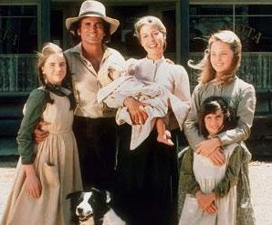 http://cdnph.upi.com/sv/em/i/UPI-4821398798518/2014/1/13988008726005/Today-show-to-host-Little-House-on-the-Prairie-reunion.jpg