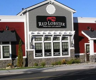 http://cdnph.upi.com/sv/em/i/UPI-4851400249313/2014/1/14002551453547/Darden-Restaurants-to-sell-Red-Lobster-for-21B.jpg