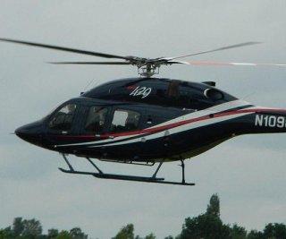 http://cdnph.upi.com/sv/em/i/UPI-4861400010943/2014/1/14000114836688/Canada-orders-Bell-429-helicopters-for-Coast-Guard.jpg