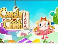 http://cdnph.upi.com/sv/em/i/UPI-4871395408267/2014/1/13954084809564/Judge-Candy-Crush-interruption-prompted-Canadian-man-to-kill-his-neighbors-puppy.jpg