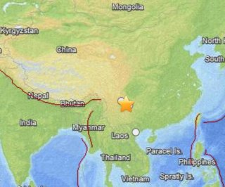 http://cdnph.upi.com/sv/em/i/UPI-4891407076956/2014/1/14070777297304/Earthquake-in-China-kills-at-least-150.jpg