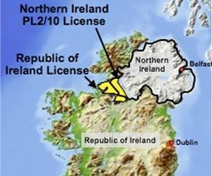 http://cdnph.upi.com/sv/em/i/UPI-4951407244707/2014/1/14072473332647/Bombing-targets-Irish-drilling-campaign.jpg