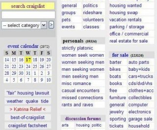 http://cdnph.upi.com/sv/em/i/UPI-4971395692241/2014/1/13956947129128/One-in-10-male-for-male-Craigslist-ads-seek-men-who-dont-identify-as-gay.jpg