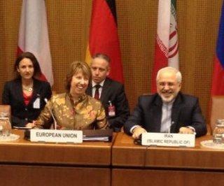 http://cdnph.upi.com/sv/em/i/UPI-4971400075278/2014/1/14000756623252/P51-Iran-nuclear-talks-underway-in-Vienna.jpg