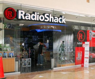 http://cdnph.upi.com/sv/em/i/UPI-4981393945666/2014/1/13939480975247/RadioShack-to-close-up-to-1100-underperforming-stores-sales-down-19.jpg