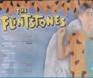 //cdnph.upi.com/sv/em/i/UPI-4991399049698/2014/1/13990499421873/Thieves-will-dress-up-as-Flintstones-as-punishment-on-Free-Comic-Book-Day.jpg