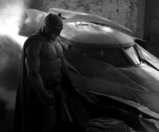 http://cdnph.upi.com/sv/em/i/UPI-4991400695613/2014/1/14006973261441/Warner-Bros-announces-official-Batman-vs-Superman-title.jpg