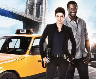 //cdnph.upi.com/sv/em/i/UPI-5001398968954/2014/1/13989699409931/Chyler-Leigh-and-Jennifer-Esposito-to-star-in-new-series-Taxi-Brooklyn.jpg