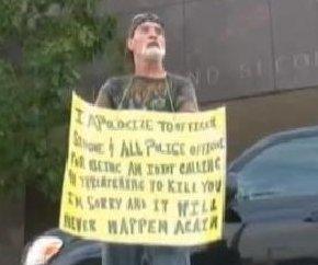 http://cdnph.upi.com/sv/em/i/UPI-5041378258986/2013/1/13782591341549/Judge-orders-Ohio-man-to-carry-idiot-sign-for-threatening-cops.jpg