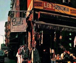 http://cdnph.upi.com/sv/em/i/UPI-5041406330767/2014/1/14063313415773/Beastie-Boys-mural-to-commemorate-Pauls-Boutique.jpg
