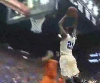 http://cdnph.upi.com/sv/em/i/UPI-5071391620971/2014/1/13916212245641/Projected-No-1-NBA-draft-pick-Joel-Embiid-might-return-to-Kansas.jpg