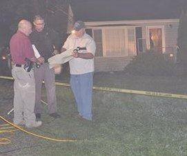 http://cdnph.upi.com/sv/em/i/UPI-5071407164503/2014/1/14071669623632/Virginia-dad-kills-wife-and-three-daughters-before-committing-suicide.jpg