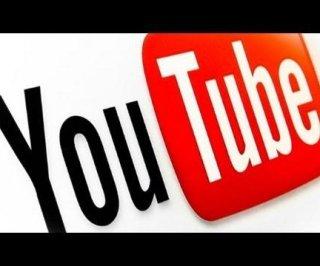http://cdnph.upi.com/sv/em/i/UPI-5091401804032/2014/1/14018060561693/Turkey-restores-access-to-YouTube-after-2-month-black-out.jpg