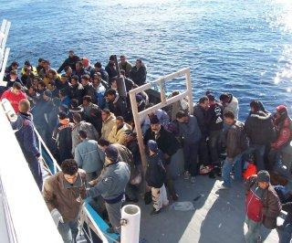http://cdnph.upi.com/sv/em/i/UPI-5111407342569/2014/1/14073432376731/Refugees-fleeing-Libya-by-boat-UN-says.jpg
