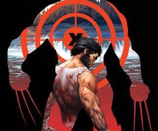 http://cdnph.upi.com/sv/em/i/UPI-5141398458794/2014/1/13984607977024/Wolverine-will-face-his-death-in-upcoming-comic.jpg