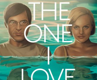 http://cdnph.upi.com/sv/em/i/UPI-5191405960228/2014/1/14059628376733/Elisabeth-Moss-Mark-Duplass-star-in-The-One-I-Love-trailer.jpg