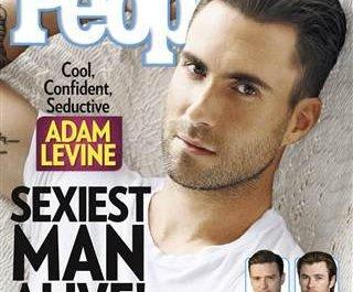 http://cdnph.upi.com/sv/em/i/UPI-5211384915643/2013/1/13849159582963/Adam-Levine-dubbed-2013s-Sexiest-Man-Alive.jpg