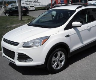 http://cdnph.upi.com/sv/em/i/UPI-5231399741977/2014/1/13997431743895/Ford-announces-Escape-C-Max-recalls.jpg