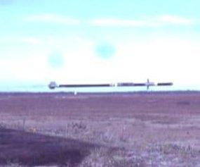 http://cdnph.upi.com/sv/em/i/UPI-5251401160205/2014/1/14011603562605/MBDA-Deutschland-Roketsan-of-Turkey-partner-for-new-rocket.jpg
