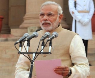 http://cdnph.upi.com/sv/em/i/UPI-5261401212078/2014/1/14012135119330/Modi-seeks-toughness-on-terrorism-trade-with-Pakistan-in-first-day-as-Indias-PM.jpg