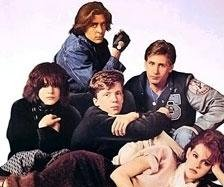 http://cdnph.upi.com/sv/em/i/UPI-5281395691574/2014/1/13956930873597/324-Breakfast-Club-detention-would-have-taken-place-30-years-ago-today.jpg