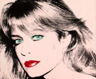 http://cdnph.upi.com/sv/em/i/UPI-5291384360041/2013/1/13843648727323/Farrah-Fawcett-portrait-at-center-of-legal-brawl.jpg