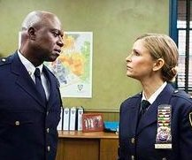 http://cdnph.upi.com/sv/em/i/UPI-5301409308098/2014/1/14093091925601/Kyra-Sedgwick-is-Deputy-Chief-Madeline-Wuntch-in-new-Brooklyn-Nine-Nine-promo.jpg