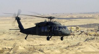 http://cdnph.upi.com/sv/em/i/UPI-5311398192471/2014/1/13981930746966/Sikorsky-Army-demonstrate-optionally-piloted-Black-Hawk.jpg
