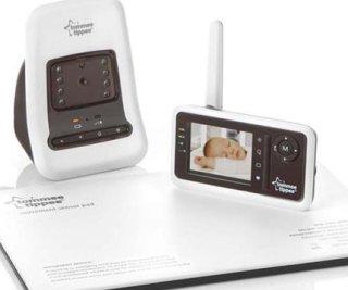 http://cdnph.upi.com/sv/em/i/UPI-5321406577377/2014/1/14065794347273/25000-baby-montiors-sold-at-Amazon-and-Babies-R-Us-recalled-for-strangulation-risk.jpg