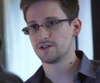 http://cdnph.upi.com/sv/em/i/UPI-5331373289465/2013/1/13708657235363/Venezuela-Bolivia-await-Snowden-decision.jpg