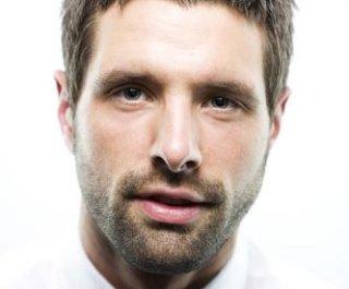 http://cdnph.upi.com/sv/em/i/UPI-53411341859016/2012/1/13418591649620/Celebrity-chef-Anthony-Sedlak-dead-at-29.jpg