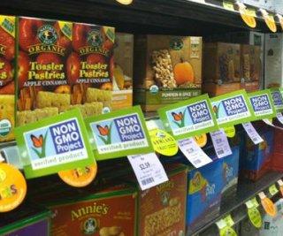 http://cdnph.upi.com/sv/em/i/UPI-5341398366600/2014/1/13983670792342/Vermont-first-state-to-pass-GMO-labeling-bill.jpg