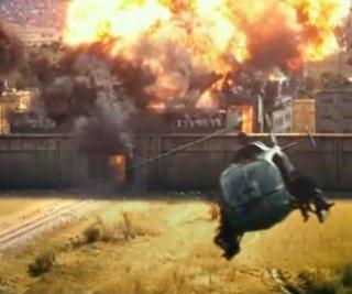 http://cdnph.upi.com/sv/em/i/UPI-5351406924101/2014/1/14069259199079/Expendables-3-releases-explosive-final-trailer.jpg