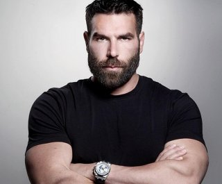 //cdnph.upi.com/sv/em/i/UPI-5361398423568/2014/1/13984242098213/Dan-Bilzerian-throws-porn-actress-off-roof-breaks-her-foot.jpg